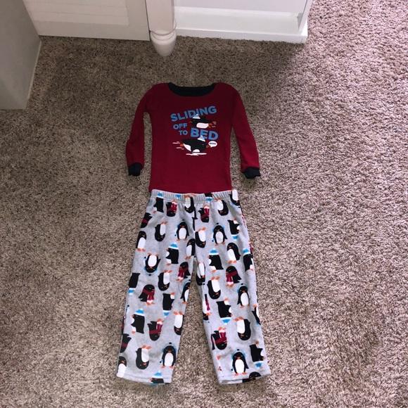 391bec9d4 Carter s Pajamas